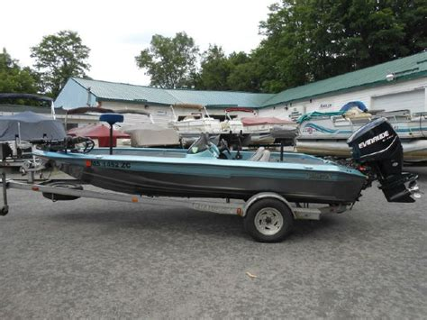 Used Boats For Sale In Amarillo by Amarillo Boats Craigslist Autos Post