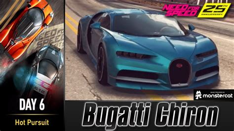 About trivia pages, they should not contain information about movies or where the car has been featured. Category Vehicle Simulator Roblox Agera R Vs Bugatti ...