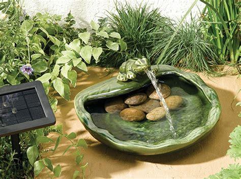fontaine exterieur solaire fontaine solaire jardin fontaine solaire ext 233 rieur bassin