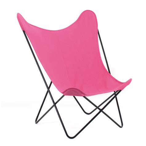 chaise papillon shopping portail free