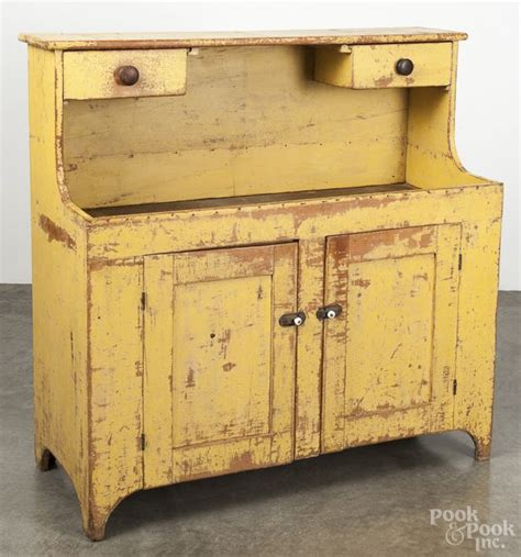 mustard kitchen cabinets primitive pine furniture furniture designs 1016
