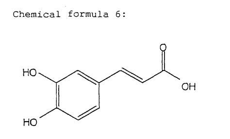 what is the chemical formula for table salt sea salt chemical makeup saubhaya makeup