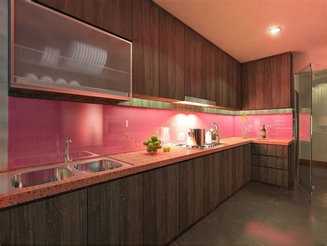 kitchen design for hdb 10 beautiful functional kitchen interior design you won 4434