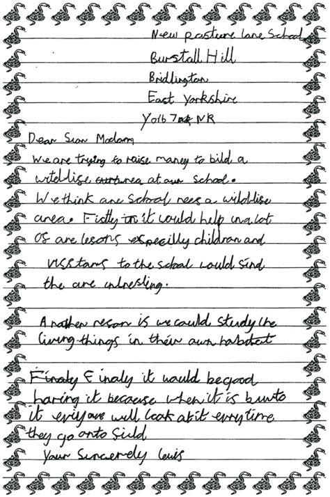 pin  kids skills writing letters