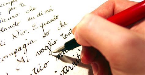 10 Useful Tips For Improving Writing Skills. Sample Acting Resume No Experience. Personal Carer Resume. Sample Health Care Aide Resume. Resume Your Work. Additional Skills For Resume Examples. Personal Banker Resume Examples. Forklift Resume Samples. Resume For Maintenance Engineer