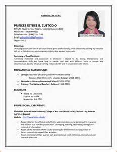 college student resume engineering internship jobs 8 resume for part time job college student paradochart