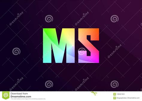ms cartoons illustrations vector stock images  pictures    cartoondealercom