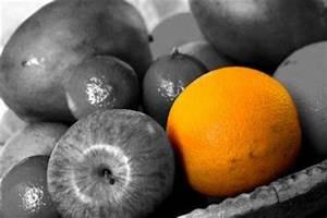 Mettre Twitter En Noir : mettre en couleur un l ment d une photo noir et blanc photoshop tuto ~ Medecine-chirurgie-esthetiques.com Avis de Voitures