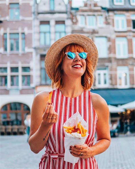 We did not find results for: Die besten Antwerpen Sehenswürdigkeiten + Food- und ...