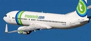 Bagage Soute Transavia : transavia propose un acc s prioritaire au d part d 39 orly easyvoyage ~ Gottalentnigeria.com Avis de Voitures