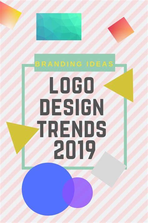 branding ideas logo design trends   mb