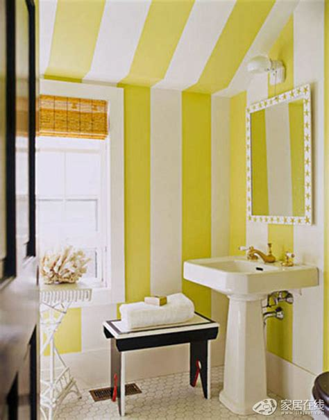 yellow interior design ideas  rooms kitchens