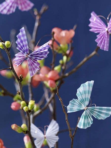 fruehlingsdeko basteln zauberhafte diy ideen fruehlingsdeko basteln fruehlingsdekoration und