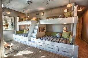 Diy Murphy Bunk Bed by Jugendzimmer Mit Hochbett 90 Raumideen F 252 R Teenagers