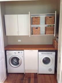 Laundry Cupboard Ideas by Best 12 Laundry Ideas Ideas On Flat Irons
