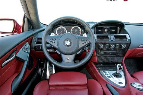 bmw   mercedes benz cls amg road test