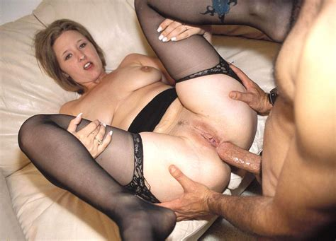 Milf 08 0492526609  In Gallery Hot Moms Milfs And
