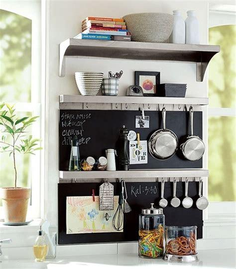 storage ideas for small kitchens small kitchen storage furniture