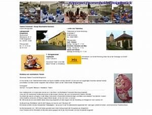 Autoversicherung Berechnen Huk : kornelia frommhold bilder news infos aus dem web ~ Themetempest.com Abrechnung