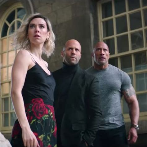 fast furious  flipboard mission impossible india hobbs shaw