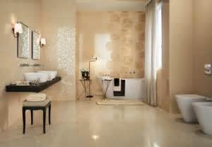 badfliesen grau beige italian elegance wit glossy bathroom tiles by atlas concorde