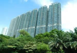 beleuchtet außen hongkong s 252 dchina teil 2 gruber reisen reiseblog