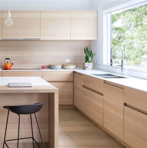 am駭ager une cuisine en l 1001 astuces et idées pour aménager une cuisine en l