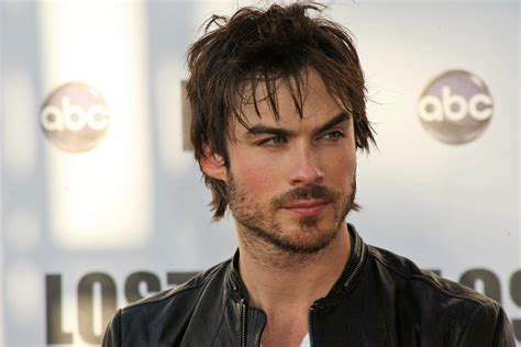 ian somerhalder beard ian somerhalder beard pictures to pin on pinterest thepinsta