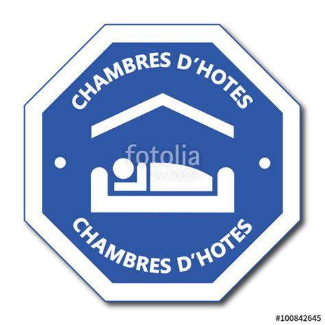 logo chambre d hotes quot logo chambre d 39 hôtes quot immagini e vettoriali royalty free