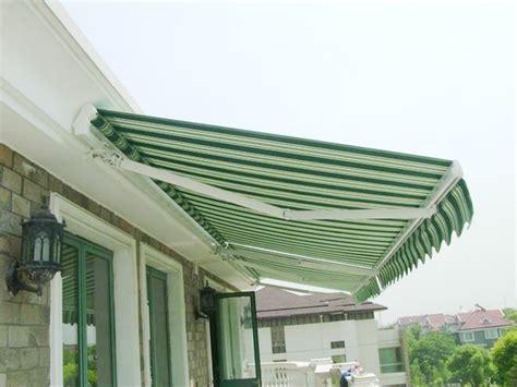 modern design aluminum retractable awning mechanism buy retractable awning mechanismaluminum