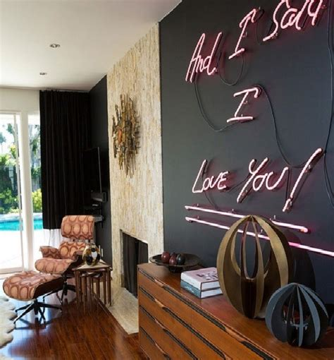 neon signs for home decor image gallery neon signs for home