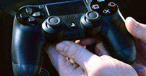 Dualshock 4 and PlayStation Eye shipping weeks ahead of ...
