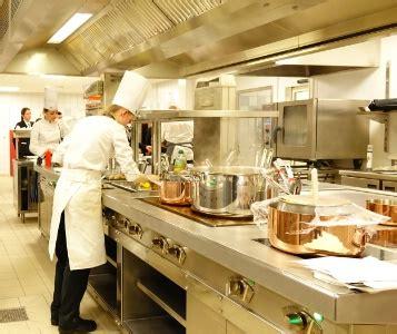 formation cuisine gastronomique repas de gala et nouvelle cuisine pour le gastronomique au lycée de chamalières