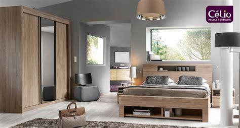 chambre celio pluriel chambre celio mobilier de