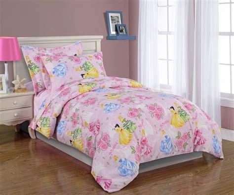 how to make a comforter princess comforter set how to create the