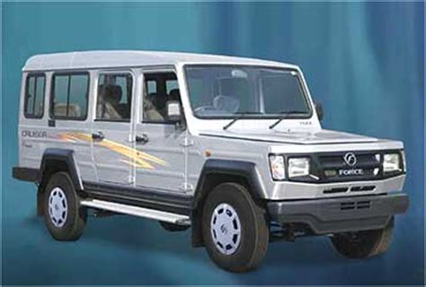 suvs  rs  lakh  india rediffcom business
