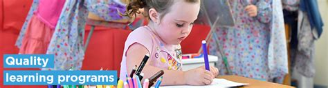 st helena preschool early childhood management services 207 | Quality%20Learning%20Programs 10