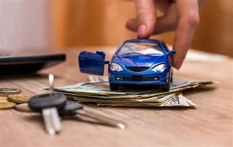 updated car insurance calculator insurify