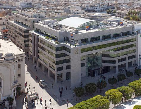 biat si鑒e social banque internationale arabe de tunisie wikipédia