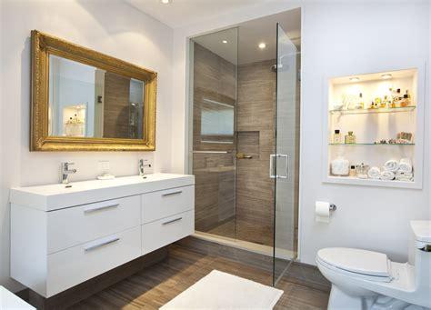 ikea bathroom vanity reviews wall mount sink