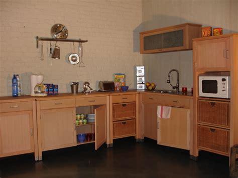 destockage meuble de cuisine meuble cuisine destockage maison design wiblia com