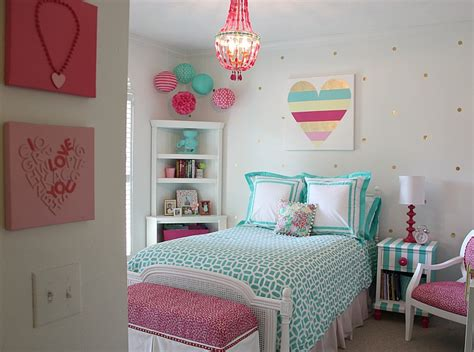 fun crafts for girls rooms ye craft ideas