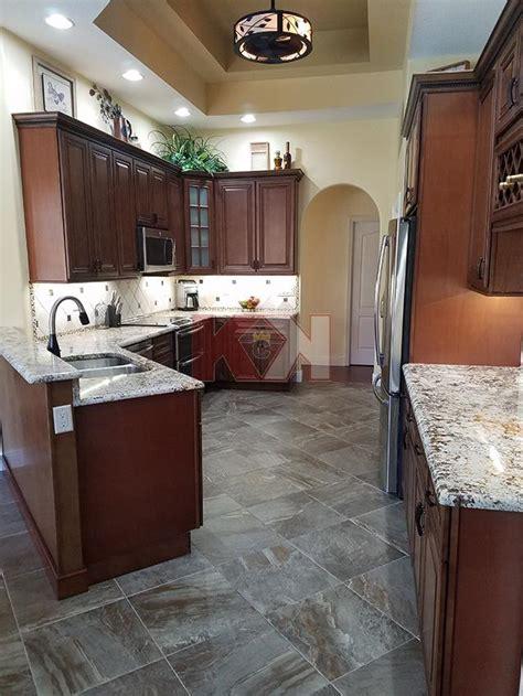 geneva kitchen bathroom cabinet gallery