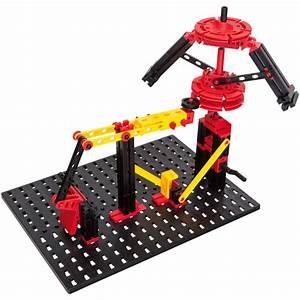 Fischertechnik Technical Revolutions Construction Kit