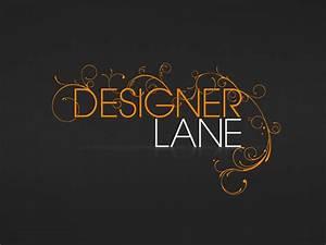fashion designer logo by thinkluke on deviantart With fashion designer logos images