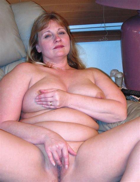 Bbw Granny Pics Masturbation Network