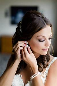 Wedding Hair Indianapolis Wedding Hair And Makeup In
