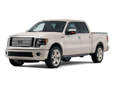 ford pickup lobo 2014 raptor y limited html autos weblog