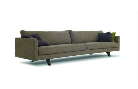 Darrin 89 Leather Sofa by 17 Beste Afbeeldingen Woning Illustraties Op
