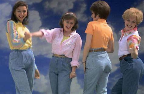 Mom Jeans Meme - snl mom jeans memes